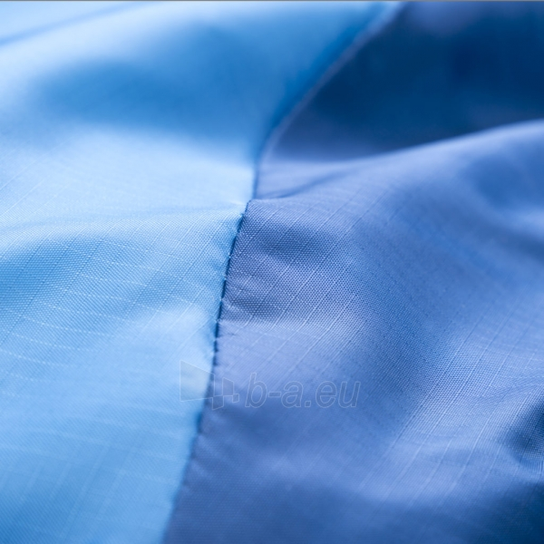 Miegmaišis Spokey OUTLAST II, mėlynas Paveikslėlis 5 iš 9 310820095292