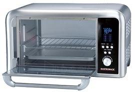 Mini oven GASTROBACK 42812 Paveikslėlis 1 iš 1 250119000184