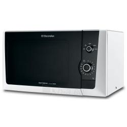 Microwave Electrolux EMM21000W Paveikslėlis 1 iš 1 250119000293