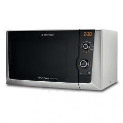 Mikrobangų krosnelė Electrolux EMS21400S Paveikslėlis 1 iš 1 250119000469