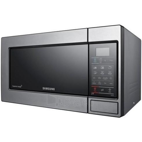 Microwave Samsung GE73M Paveikslėlis 2 iš 2 250119000519
