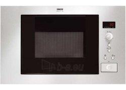 ZANUSSI ZM 176 STX Microwave Paveikslėlis 1 iš 1 250119000264