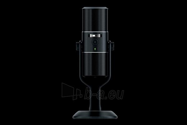 Mikrofonas Razer Seiren Pro, Skaitmeninis Paveikslėlis 1 iš 5 250255091161