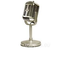 Mikrofonas TRACER CLASSIC Paveikslėlis 1 iš 3 310820013548