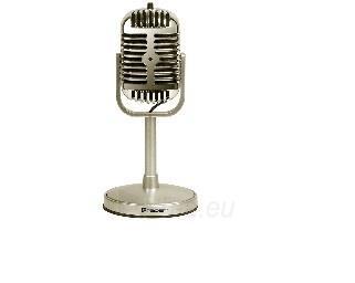Mikrofonas TRACER CLASSIC Paveikslėlis 2 iš 3 310820013548