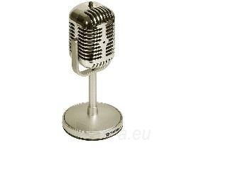 Mikrofonas TRACER CLASSIC Paveikslėlis 3 iš 3 310820013548