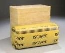 Mineral wool Isover KL37-125/MUL 125x565x1170 Paveikslėlis 2 iš 2 237240100086