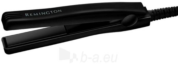 Mini plaukų tiesinimo žnyplės Remington S2880 Paveikslėlis 1 iš 1 310820166270