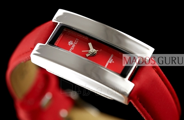 Women's watch Minimalistinis PF420R Paveikslėlis 3 iš 6 30069500426