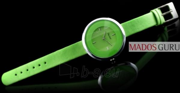 Minimalistinis Pacific laikrodis PCE201Z Paveikslėlis 3 iš 3 30069500737