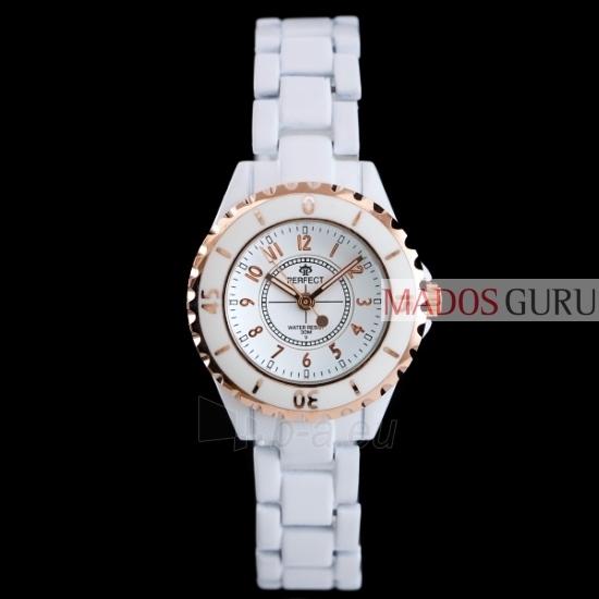 Women's watch Minimalistinis Perfect PF608G Paveikslėlis 1 iš 4 30069500892