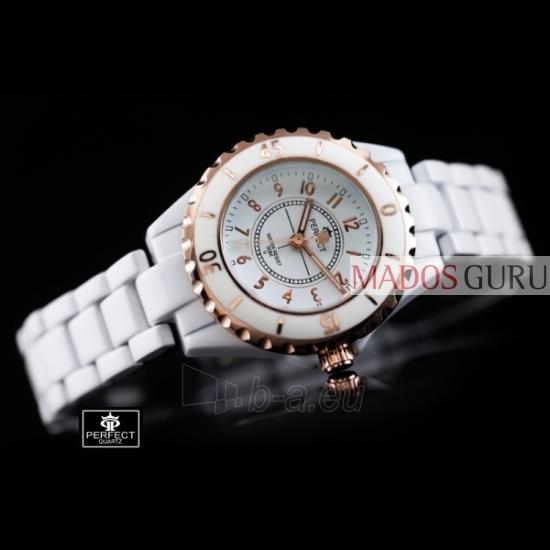 Women's watch Minimalistinis Perfect PF608G Paveikslėlis 2 iš 4 30069500892