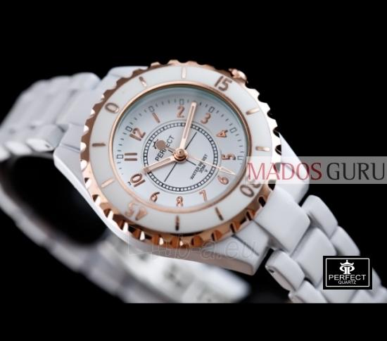 Women's watch Minimalistinis Perfect PF608G Paveikslėlis 3 iš 4 30069500892