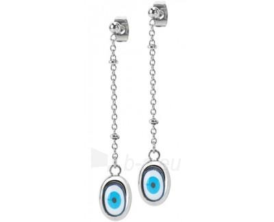 Miss Sixty auskarai Blue Eyes SMKZ06 Paveikslėlis 1 iš 1 30070000845