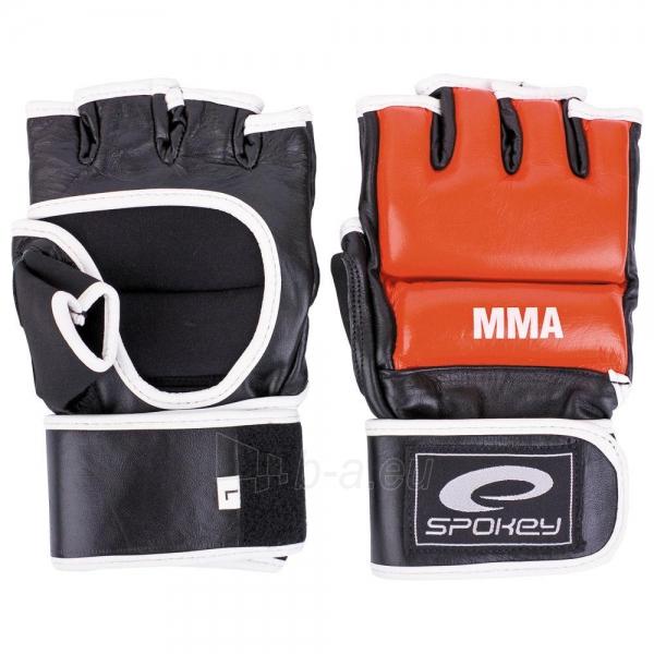 MMA pirštinės ALDO dydis L Paveikslėlis 1 iš 1 30085100005