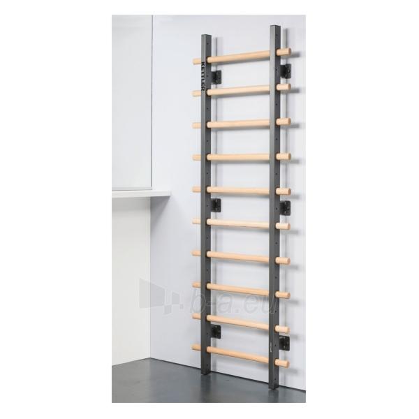 Modulinė sienelė Modular Wall Paveikslėlis 1 iš 1 310820124054