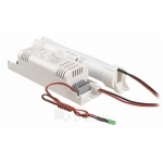 Modulis avarinis LED, 2h, 3,6V 2,5mAh, (D4: 24-48V DC), Primus INLMDL 99937 Paveikslėlis 1 iš 2 310820055155