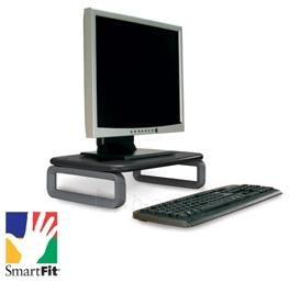 Monitoriaus stovas Kensington Large SmartFit Stand Paveikslėlis 1 iš 1 250251300068