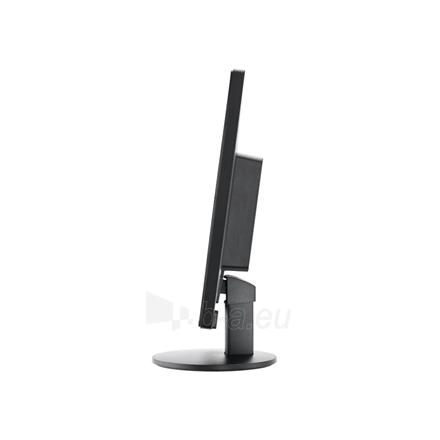 Monitorius AOC E2070SWN 19.5 LED HD+ VGA, 200 cdm2, 90/60 Paveikslėlis 12 iš 15 250251202210