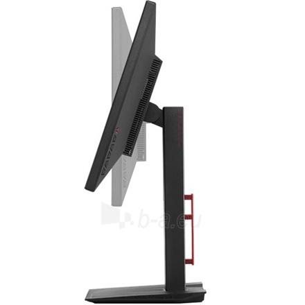 Monitorius ASUS MG279Q Paveikslėlis 3 iš 5 250251202391