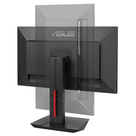 Monitorius ASUS MG279Q Paveikslėlis 4 iš 5 250251202391