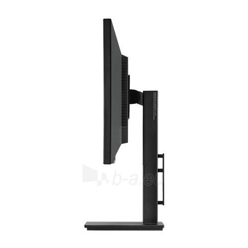 Monitorius Asus PB287Q 28 LED 4K UHD, 1ms, DP, HDMI, HAS, Garsiakalbiai Paveikslėlis 5 iš 6 250251202226