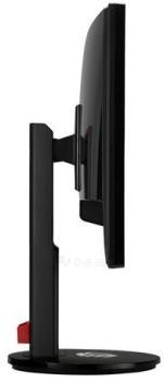 Monitorius Asus VG248QE 24'' LED, wide, 1ms, 144Hz, Full HD, DVI, HDMI, DP, Paveikslėlis 5 iš 5 250251202334