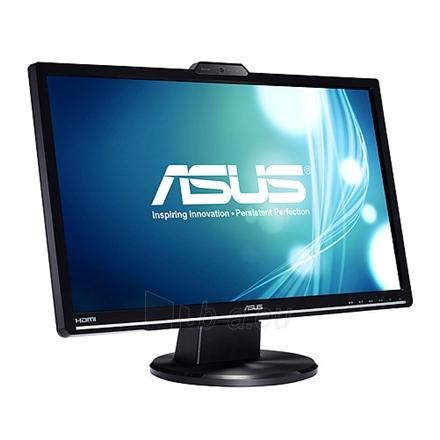 Monitorius Asus VK248H Paveikslėlis 4 iš 9 250251201067