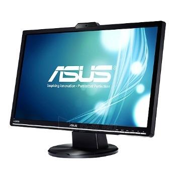 Monitorius Asus VK248H Paveikslėlis 8 iš 9 250251201067