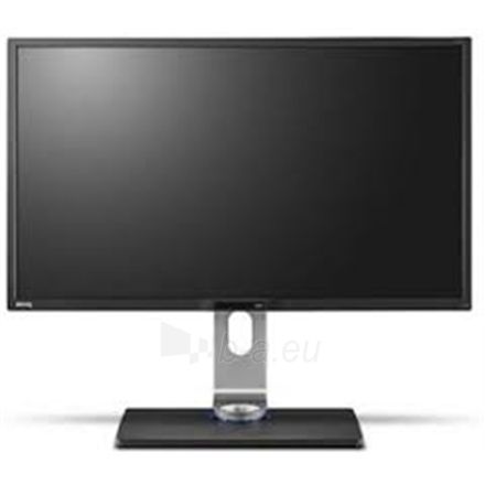 Monitorius BenQ BL3200PT Glossy Black/Flicker-Free Paveikslėlis 2 iš 3 250251202001