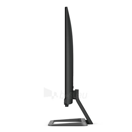 "Monitorius Benq EW2780 27 "", IPS, FHD, 1920 x 1080, 16:9, 5 ms, 250 cd/m², Black/Metallic grey Paveikslėlis 5 iš 5 310820214262"