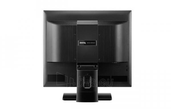 Monitorius BenQ LED BL702A 17 4:3, 5ms Paveikslėlis 3 iš 3 250251202236