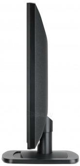 Monitorius Iiyama E2280HS 21.5 LED FHD, HDMI, DVI, Garsiakalbiai, 5ms Paveikslėlis 2 iš 3 250251202115