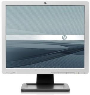 LCD monitor HP LE1711 Paveikslėlis 1 iš 1 250251200147