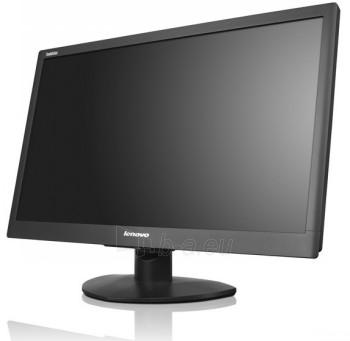 Monitorius LENOVO 23 E2323 16:9 FHD (VGA/DVI) Paveikslėlis 1 iš 1 310820109928