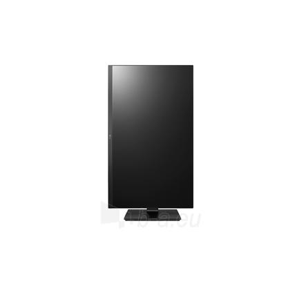 "Monitorius LG 24BL650C-B 24 "", IPS, FHD, 1920 x 1080, 16:9, 5 ms, 250 cd/m², Black Paveikslėlis 6 iš 7 310820212192"