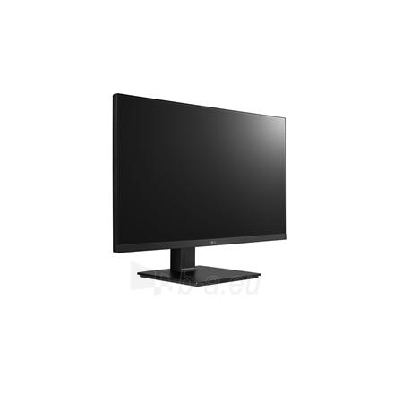 "Monitorius LG 27BL650C-B 27 "", IPS, FHD, 1920 x 1080, 16:9, 5 ms, 250 cd/m², Black Paveikslėlis 3 iš 7 310820221656"