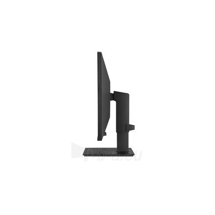 "Monitorius LG 27BL650C-B 27 "", IPS, FHD, 1920 x 1080, 16:9, 5 ms, 250 cd/m², Black Paveikslėlis 4 iš 7 310820221656"