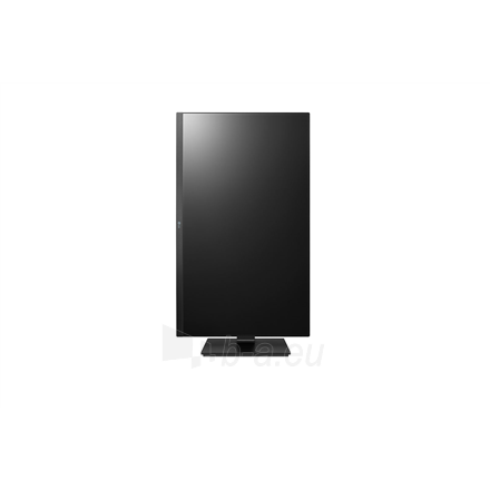 "Monitorius LG 27BL650C-B 27 "", IPS, FHD, 1920 x 1080, 16:9, 5 ms, 250 cd/m², Black Paveikslėlis 7 iš 7 310820221656"