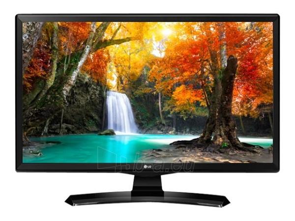 Monitorius LG 28TK410V-PZ.AEU 28inch monitor Paveikslėlis 1 iš 1 310820219108