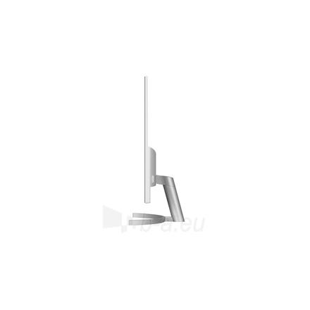 "Monitorius LG 32QK500-C 31.5 "", IPS, Anti glare, 3H, QHD, 2560 x 1440, 16:9, 5 ms, 300 cd/m², Black, Silver Paveikslėlis 4 iš 6 310820221663"