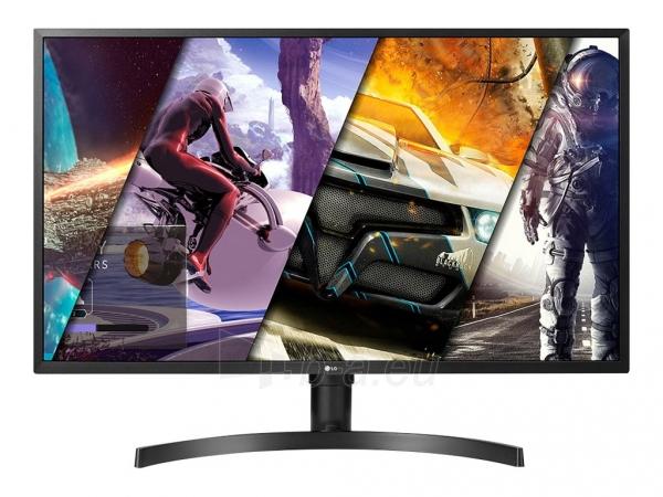 Monitorius LG 32UK550-B.AEU Paveikslėlis 1 iš 1 310820219115