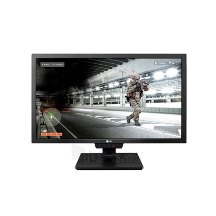 dfcb49b07 Monitorius LG Gaming 24GM79G-B 24