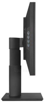 Monitorius Monitorius Asus LED PA248Q 24'' IPS, DP, HDMI, DVI, Pivot, Zero Bright Dot gar. Paveikslėlis 3 iš 4 250251201592
