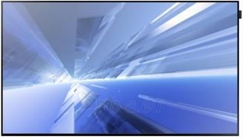 Monitorius SAMSUNG 32 DB32E LED VGA/DVI/HDMI Paveikslėlis 1 iš 1 310820110109