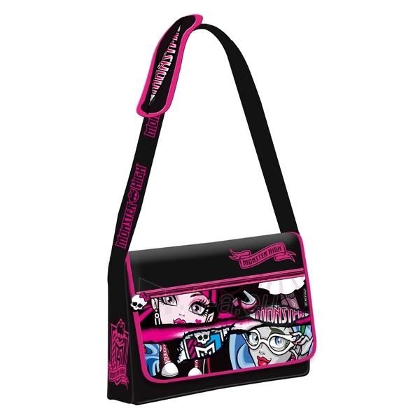 Monster High 1193 Paveikslėlis 1 iš 1 250710900713