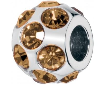 Morellato pakabukas Drops Crystals CZ44 Paveikslėlis 1 iš 1 30101100204