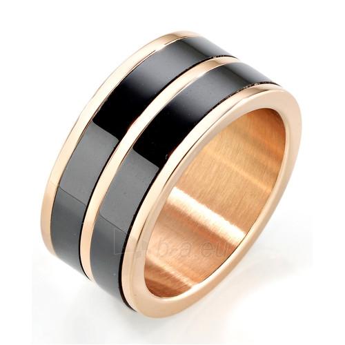 Morellato žiedas Ceramic Rose SAES09 (Dydis: 54 mm) Paveikslėlis 1 iš 1 310820023225