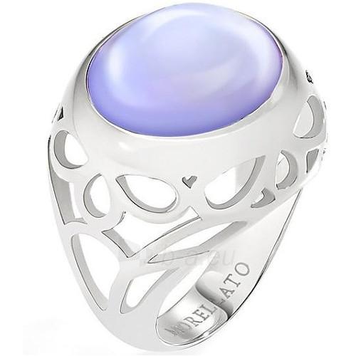 Morellato ring Kaleido SADY10 (Dydis: 56 mm) Paveikslėlis 1 iš 1 310820023227