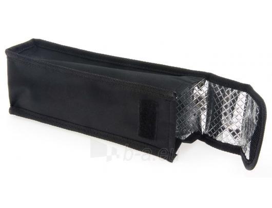 MOSER 4480-0050 CeraStyle Mini Plaukų tiesinimo žnyplės Paveikslėlis 1 iš 3 250122700085